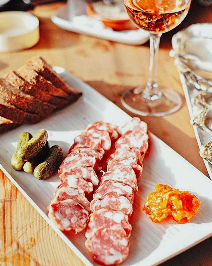 Bellarine-Peninsula-Wine-Tour-with-Lunch