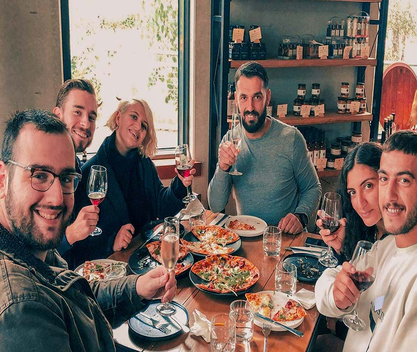 Best-Wine-Tasting-Tour-With-Lunch-Yarra-Valley