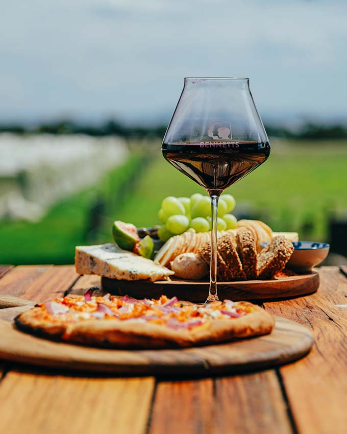 Geelong-Wine-Tours-with-Lunch