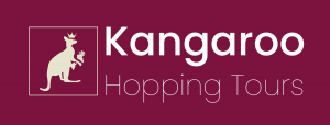 Kangaroo Hopping Tours