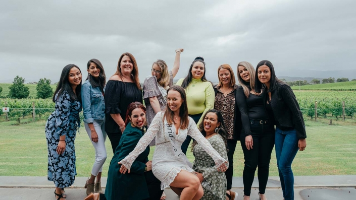 Melbourne-Hens-Day-Winery-Tours