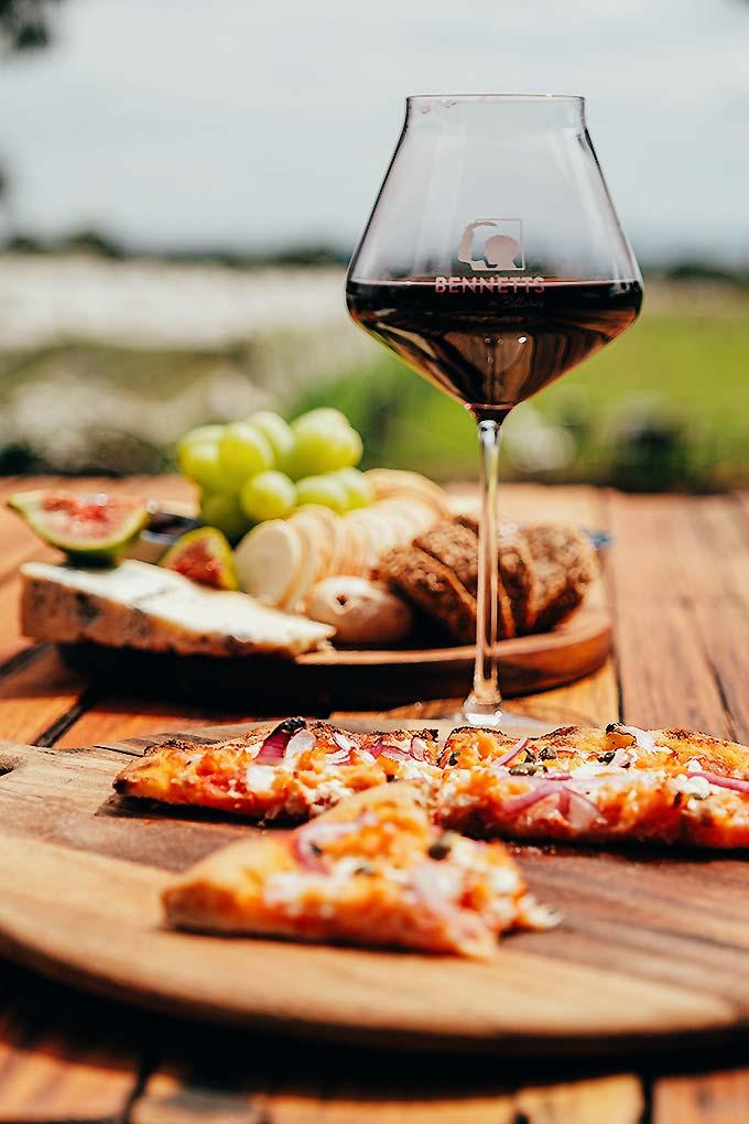 Private Bellarine Wine Tasting Tours