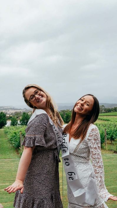 Winery-Tours-Hens-Day