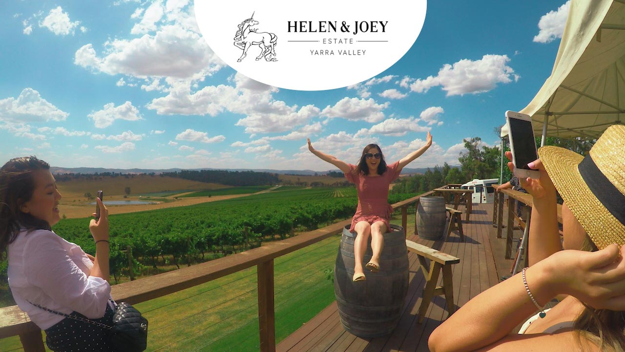 Yarra-Valley-Hens-Winery-Tours