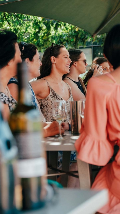 hens winery tours package melbourne