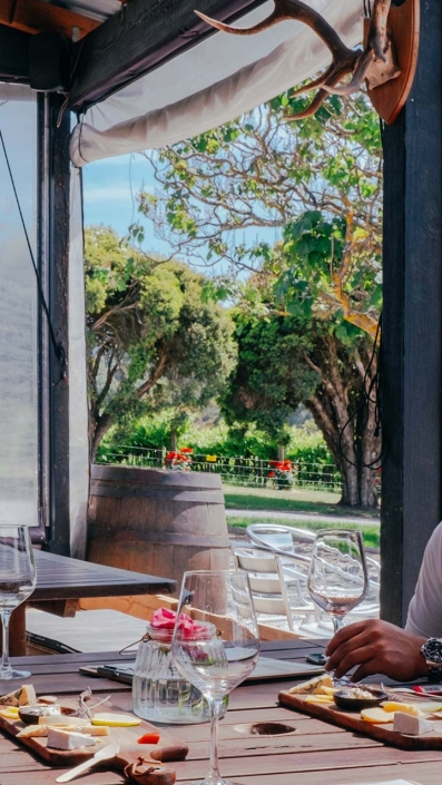 melbourne-winery-tour-deal