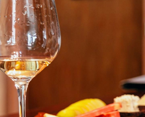 wine-and-cheese-tours-melbourne