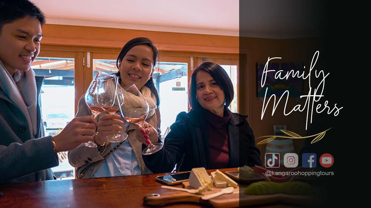 Yarra Valley Private Wine Tours